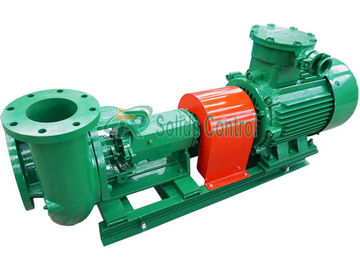 Low Noise Smooth Operation Centrifugal Mud Pump,Drilling Mission Centrifugal Pump