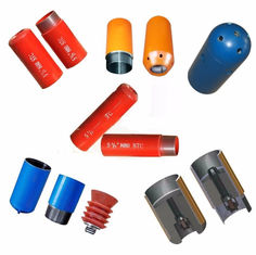 Casting Oil Gas Downhole Tools Drill Spare Parts