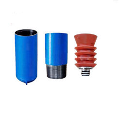 Gas Well Oilfield Cementing Tool Casing Float Shoe