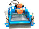 API Standard Solids Control Equipment Oilfield Drilling Mud Shale Shaker